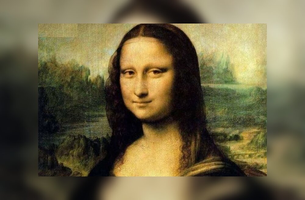 Семь скрытых загадок в произведениях искусства