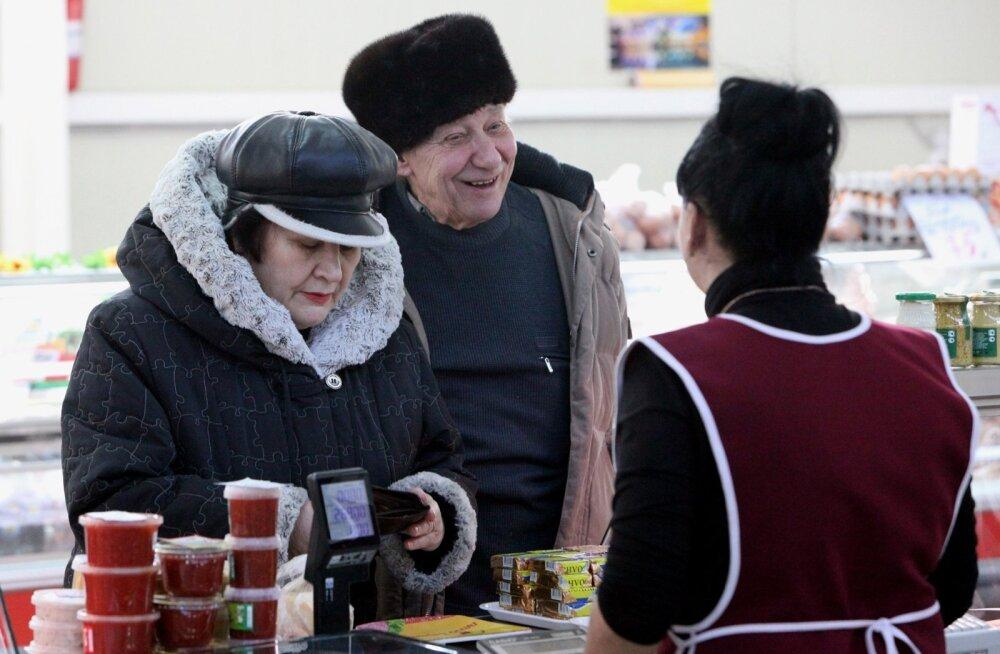 Vladivostoki sotsiaalturg