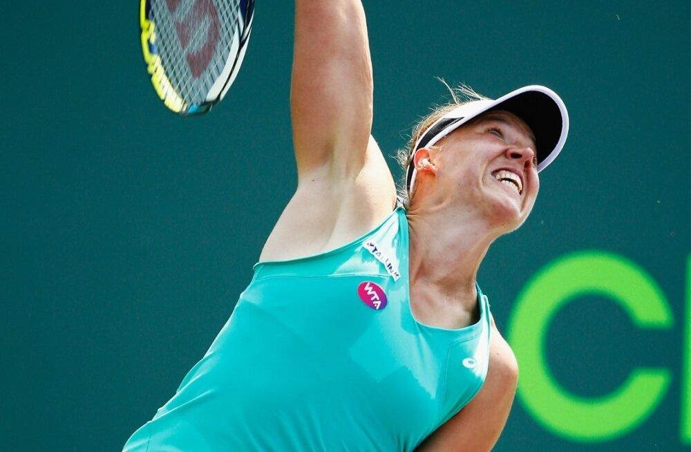 SPO-TEN-WTA-MIAMI-OPEN-TENNIS---DAY-4