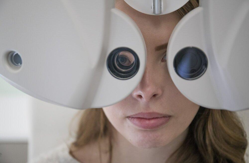 ReFocuse silmakeskus ei ole Läti kliiniku pakutavaid LASIK-meetodiga operatsioone teinud juba kaheksa aastat.