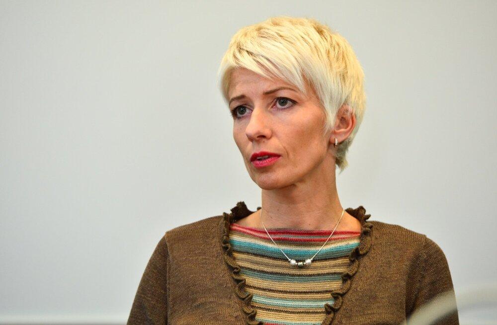 Anne Mere