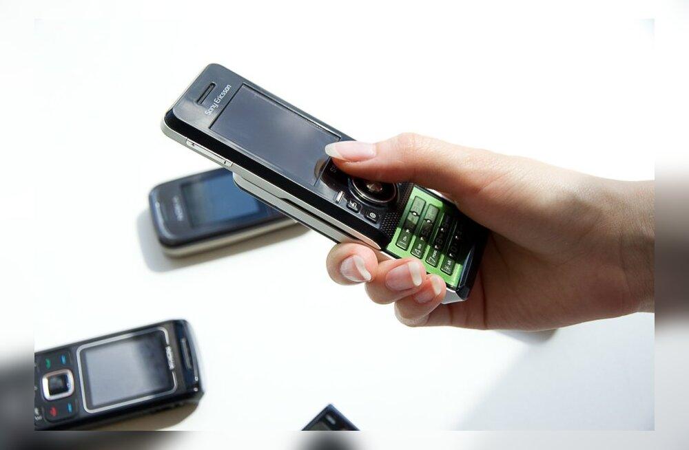 Maailma kõige moodsam testament: saatmata tekstisõnum surnud mehe telefonis