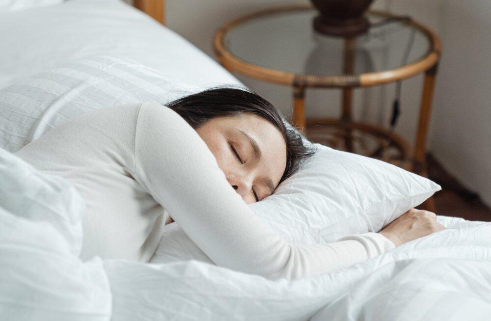 """Забудьте о """"совах"""" и """"жаворонках""""! Придумана новая классификация людей в зависимости от режима сна"""