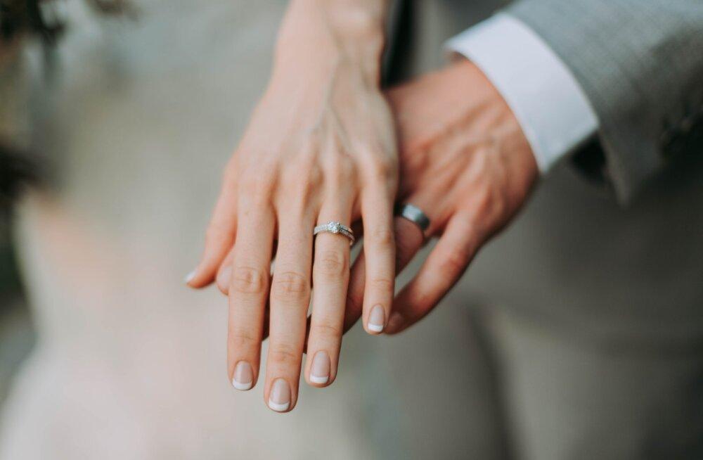 Need omadused näitavad ära, kas naine on ikka päriselt abieluks valmis