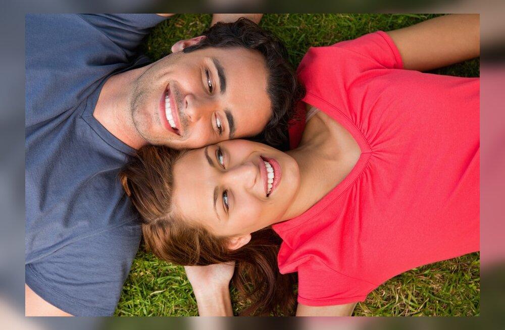 96fcbc75025 10 põhjust, miks mehed ei suudaks ilma naisteta elada! - DELFI Naistekas