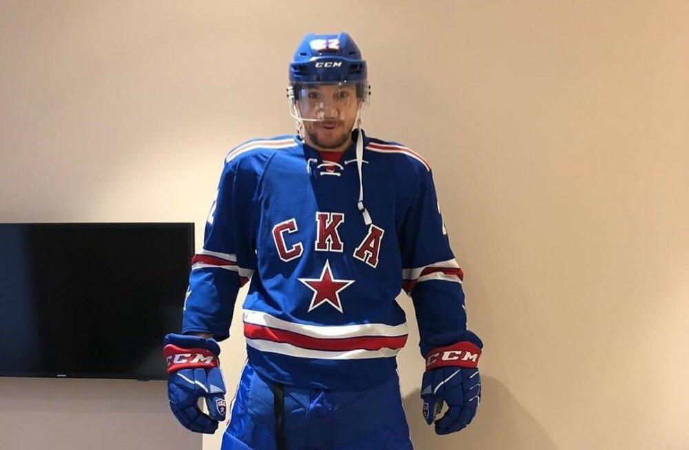 Artem Dzjuba