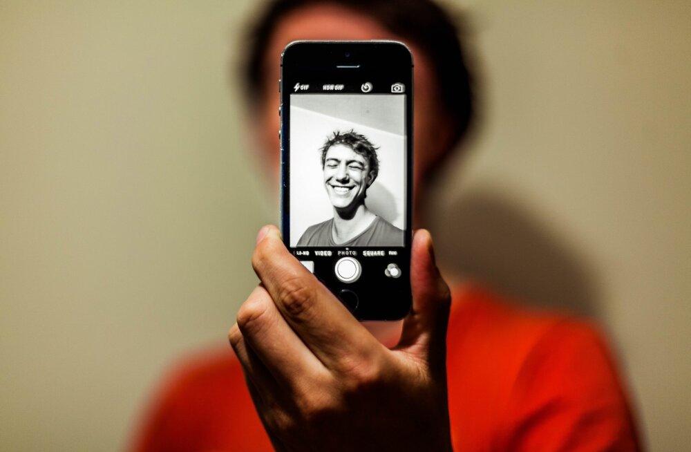 Mehed, teeme nüüd puust ja punaseks: milliseid pilte lisada oma Tinderi profiilile ja millised jätta välja?