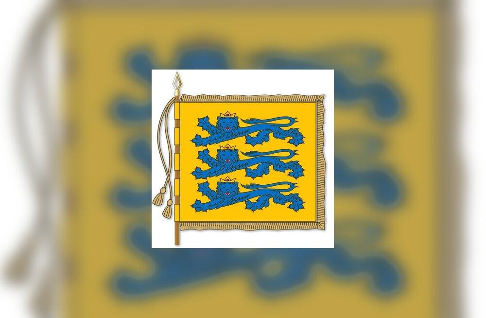 Sotsid: Keskerakond on Tallinna lõhki laenanud