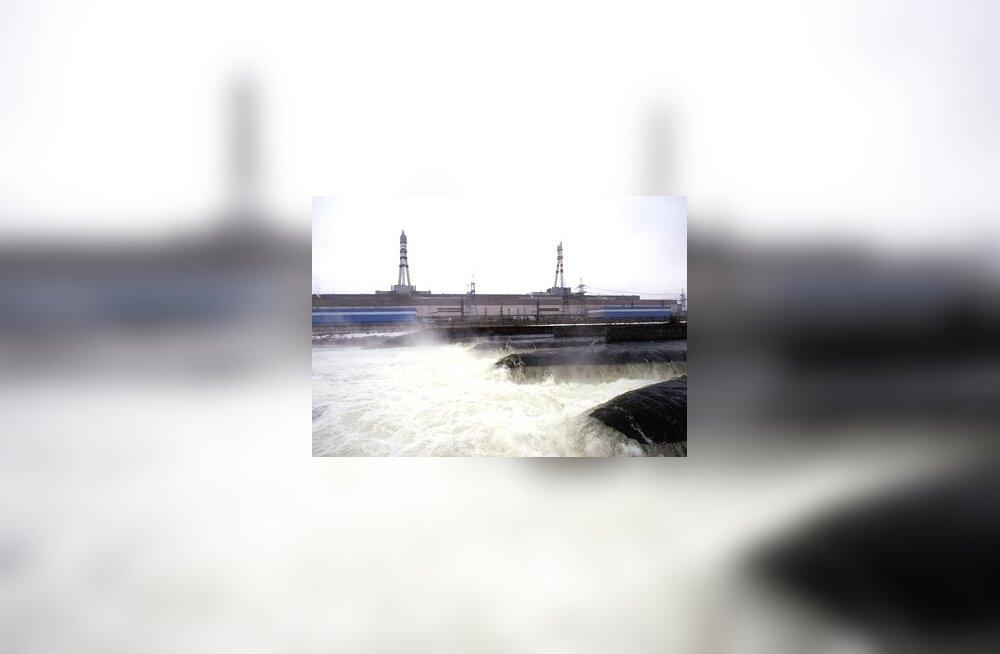 Ignalina tuumajaam