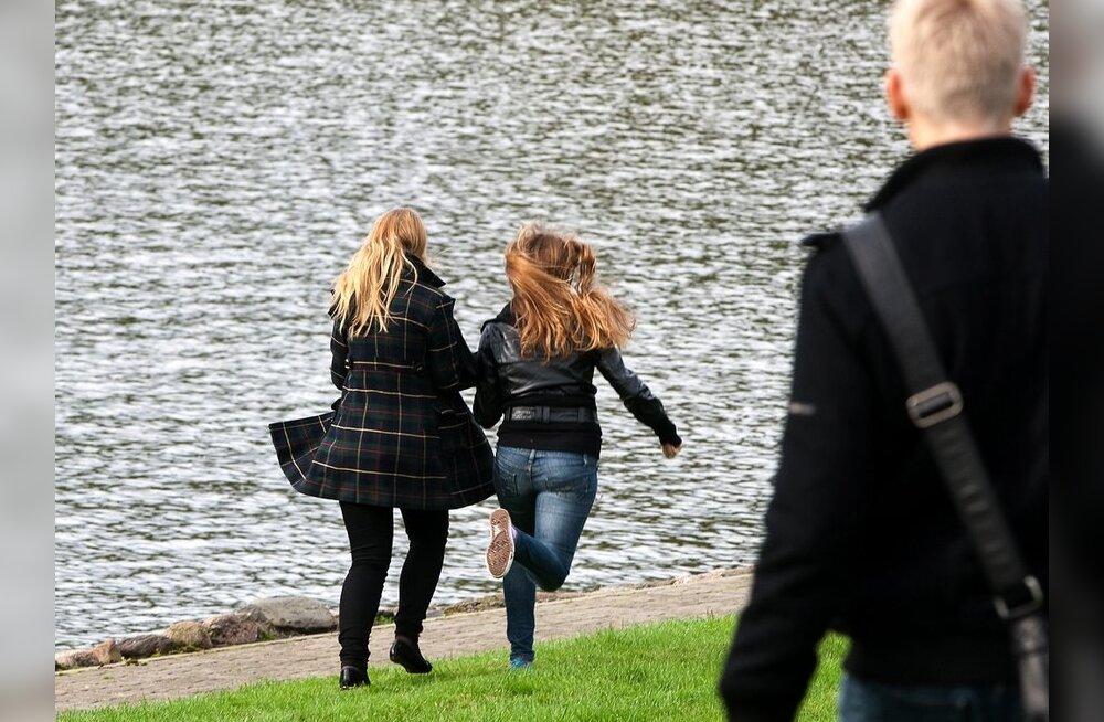 Saksa sarivägistaja tunnistas üles 1000 seksuaalkuritegu