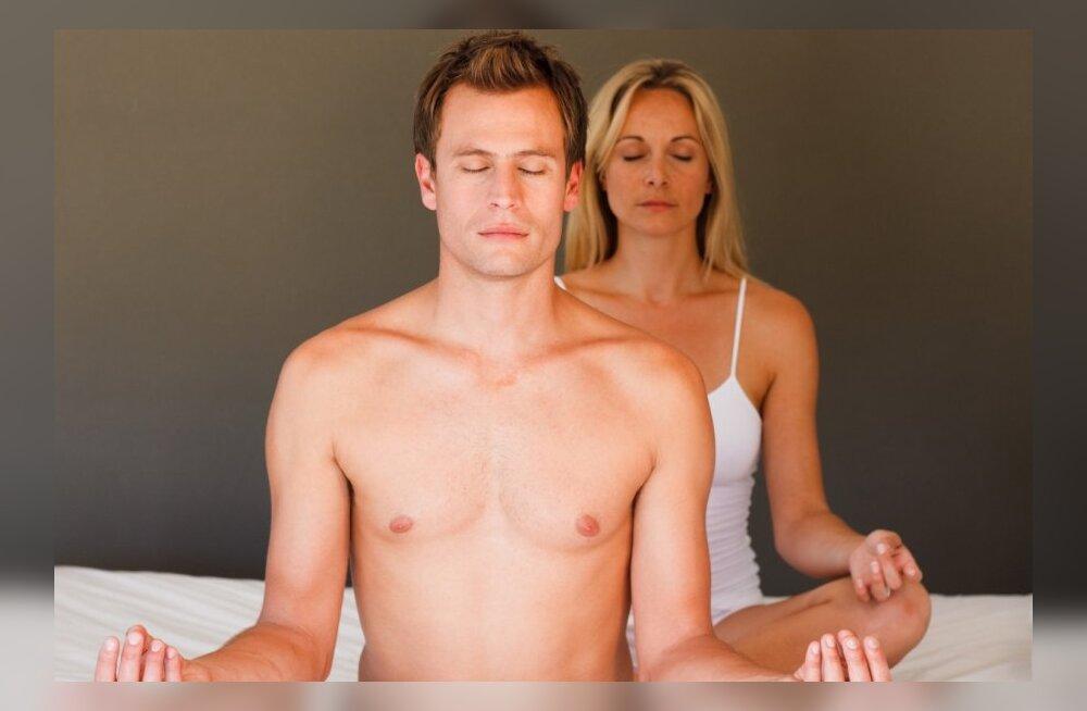 Как успокоиться и перестать нервничать: самые лучшие 15 способов