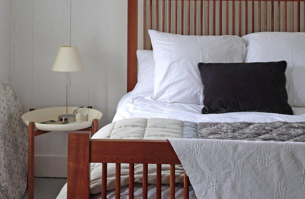 Вау, какие цены! Мягкая мебель и товары для интерьера до 78% дешевле