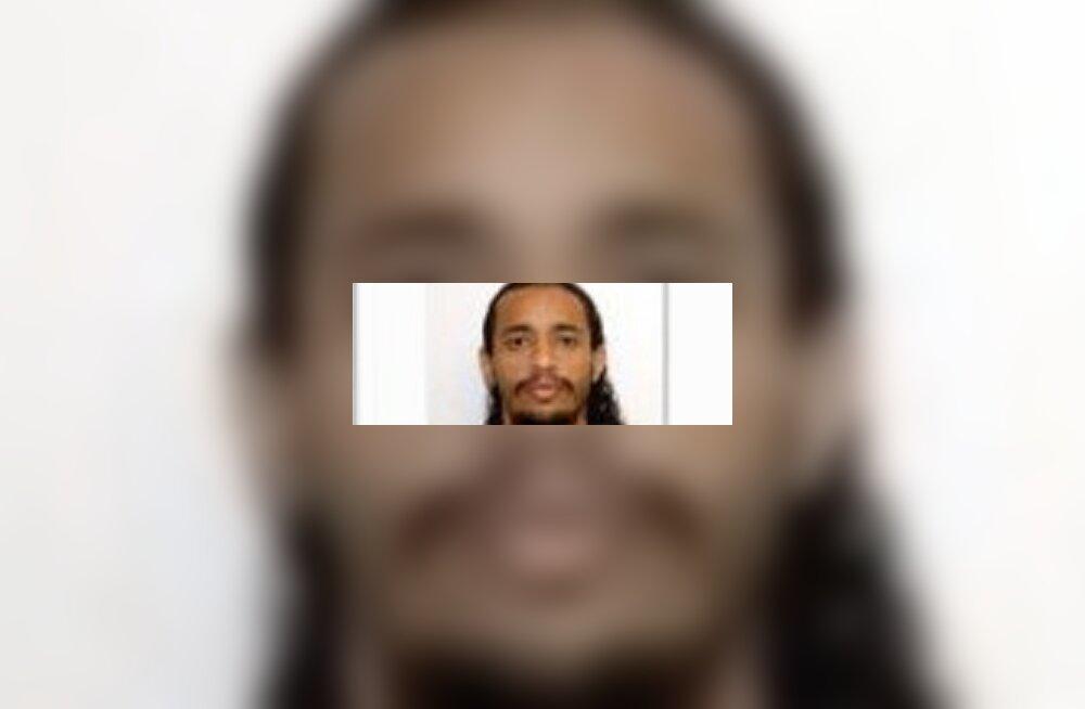 USA saatis Eestisse Guantánamos vangis hoitud jeemenlase