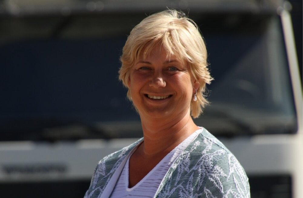 Anu Pielberg