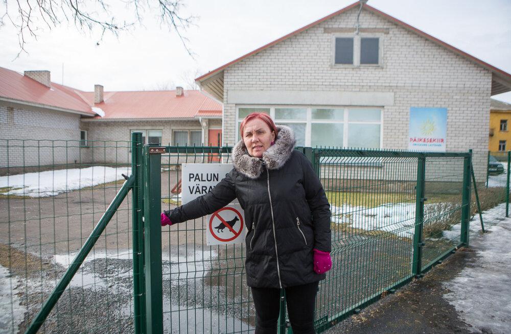 MEIE MAA | Lasteaia ehitus läheb 600 000 eurot kallimaks