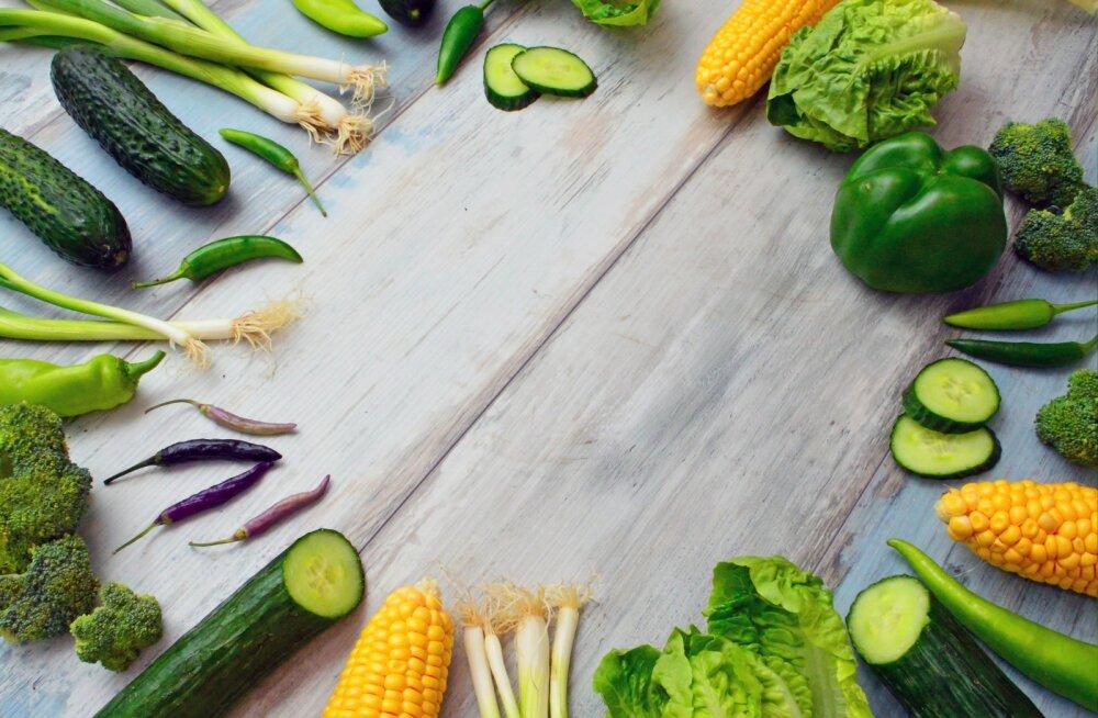 Как генетика может помочь похудеть?