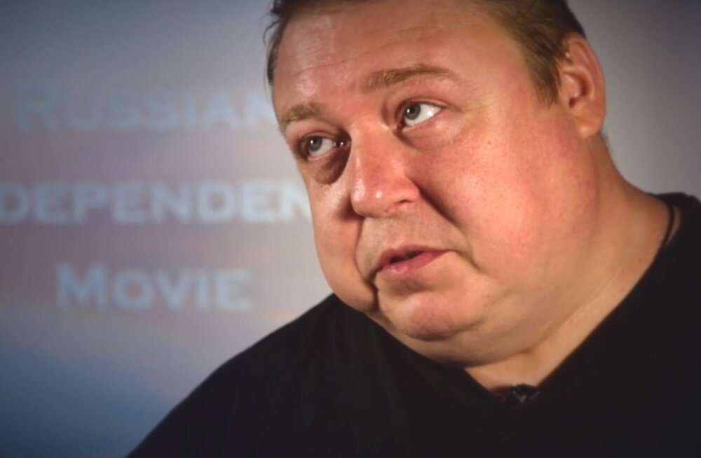 """Оставьте меня..."" СМИ пишут о госпитализации Александра Семчева"