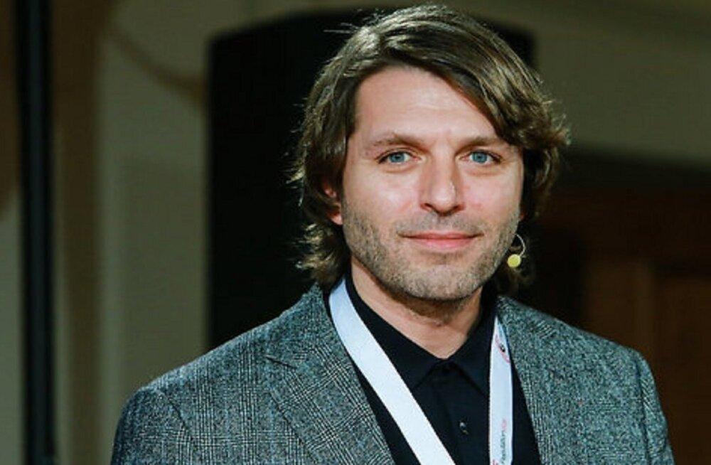 Nikolai Uskov