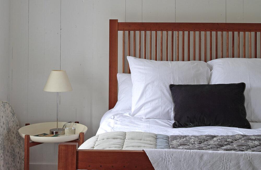 Vaata, mis hinnad: pehme mööbli ja kodusisustuse saab kätte kuni 80-protsendise soodustusega