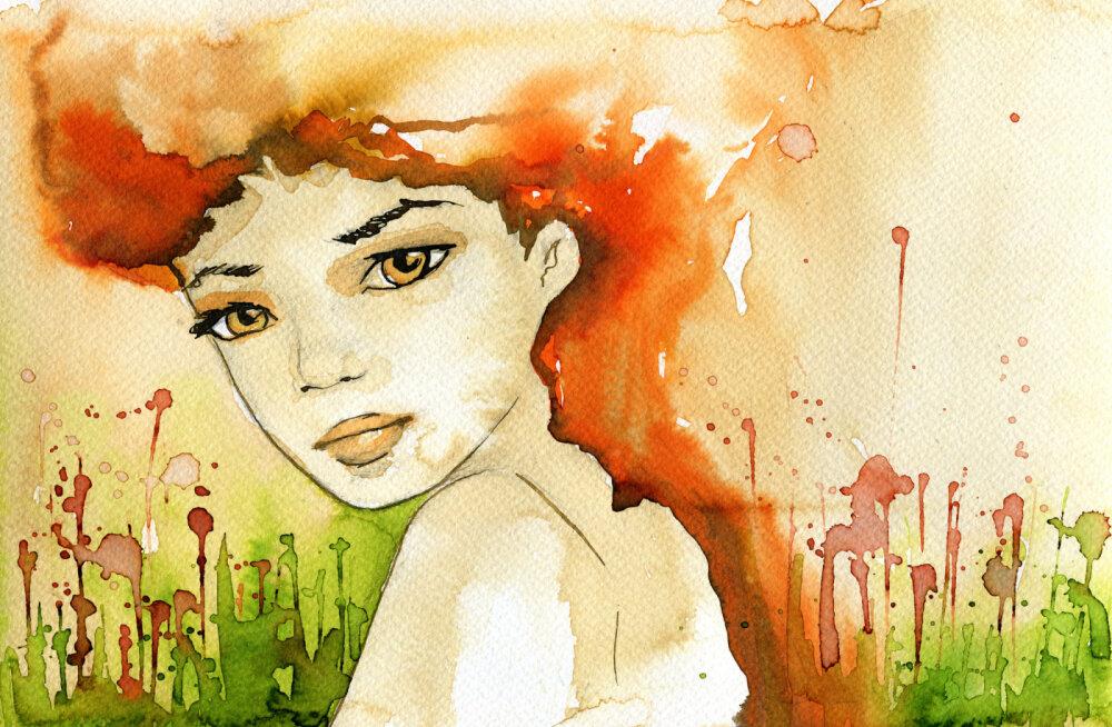 Viisid, kuidas ülitundlik inimene kipub suhteid saboteerima ja kuidas see lõpetada