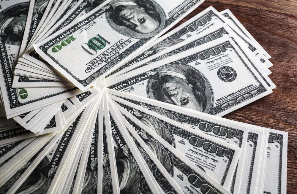 WSJ: США могут заменить безвозмездную помощь Украине на кредиты