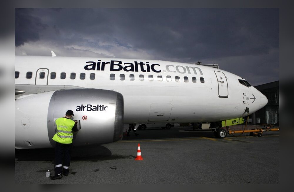 Hokimeeste nõudmisel avatakse Venemaa taevas välismaa lennufirmadele