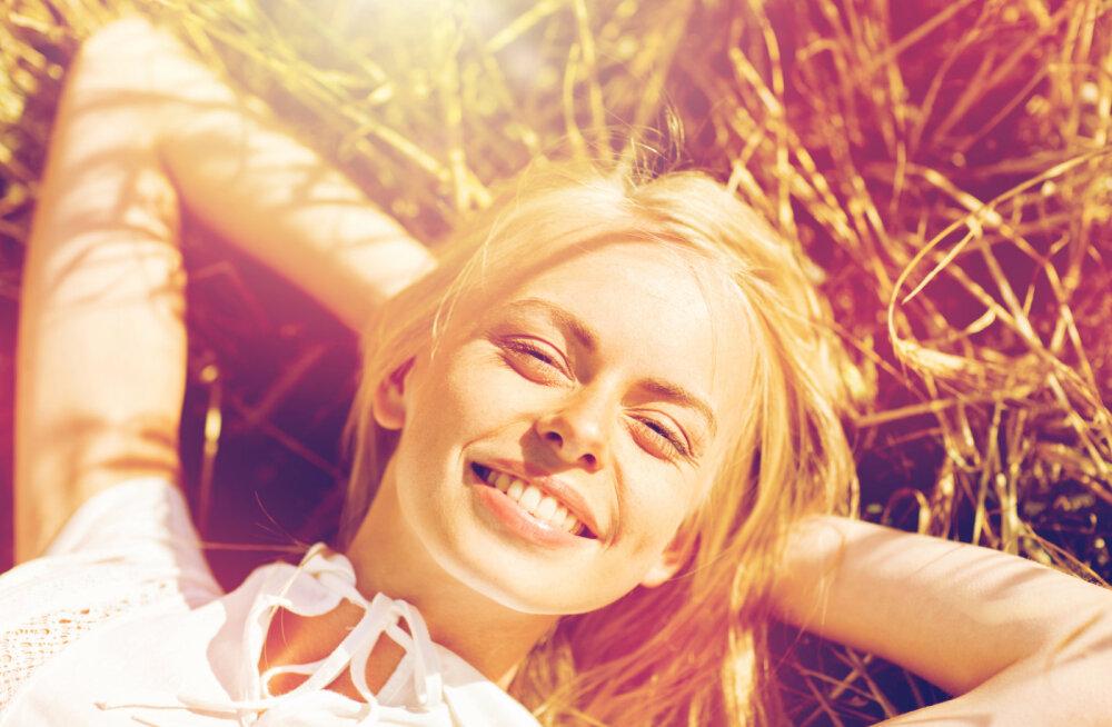 Alkeemia lugemisnurk | Kui ühined oma Tegeliku Minaga - oma hingega -, siis saavutad vajaliku väe ja potentsiaali