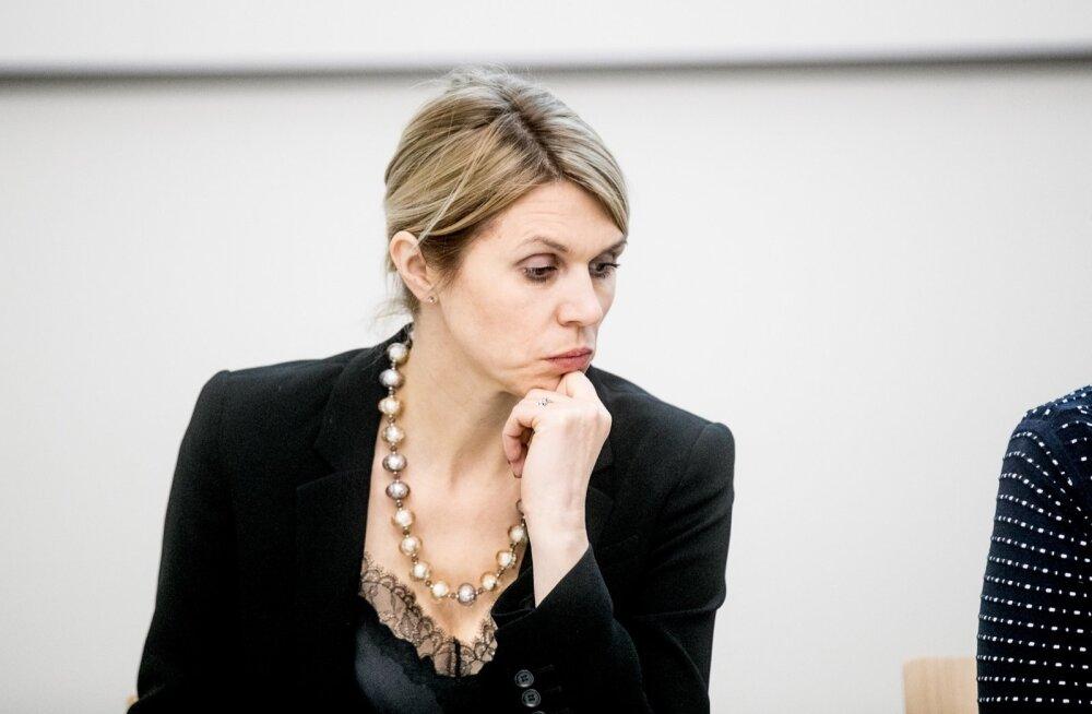 Marje Josing, Urve Palo