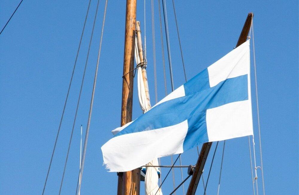 Miks Soomes töötanud eestlase testamenti ei saa Eestis avada?