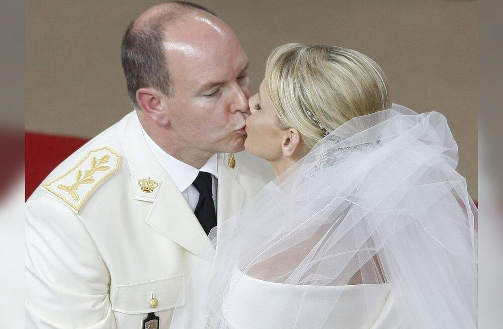 Kas jätad abielludes endale neiupõlvenime või võtad mehe nime?
