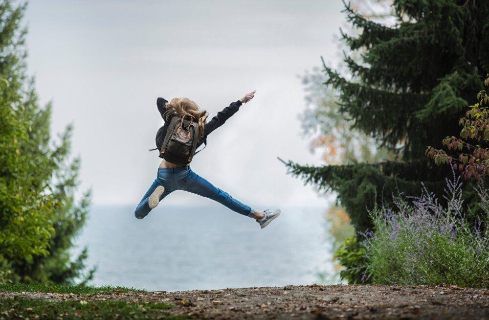 Так просто! Ученые-нейробиологи назвали 4 вещи, которые делают людей счастливыми