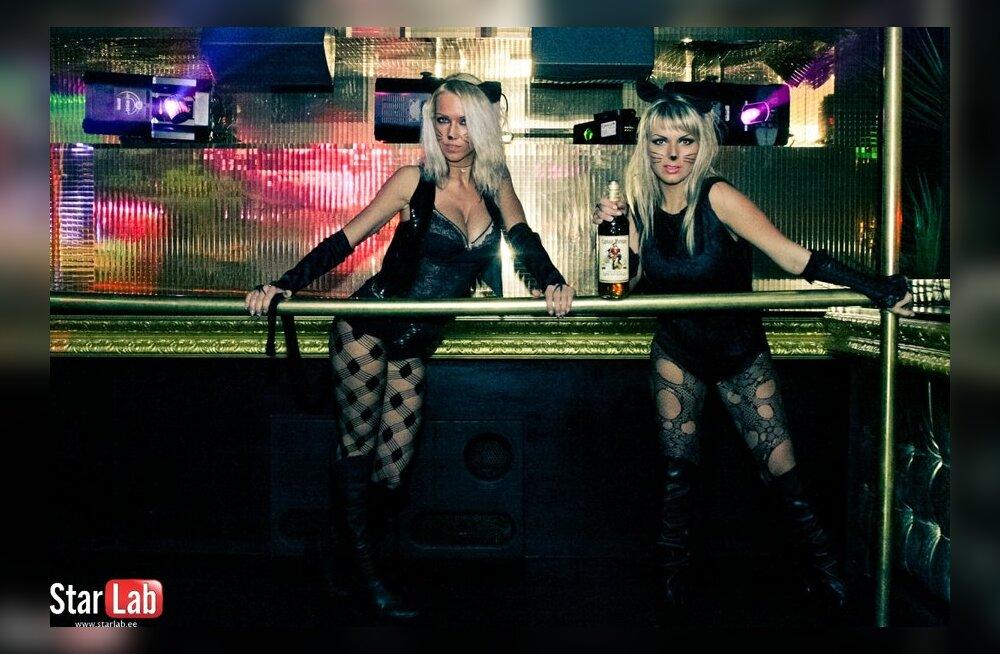 vecherinka-so-striptizom-video