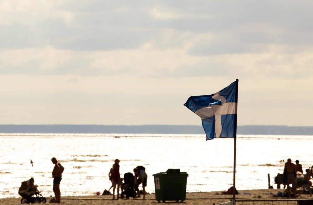 Pärnu rand 06072013