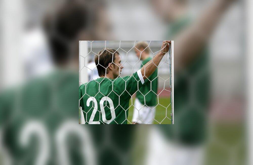 Martin Reim, FC Flora