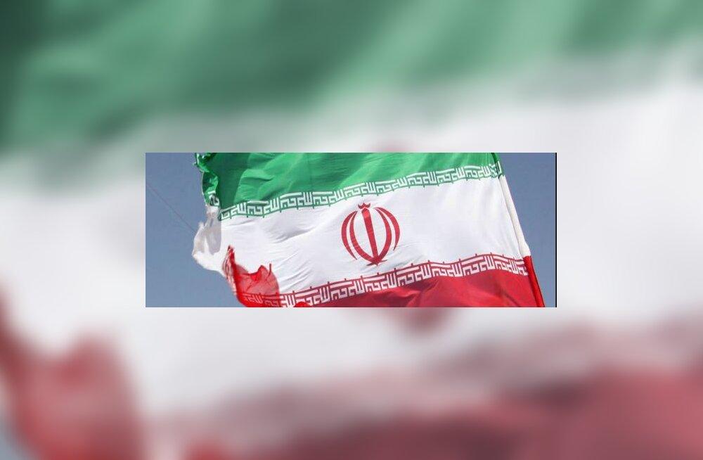 Европейские компании помогли Ирану в создании интернет-фильтров