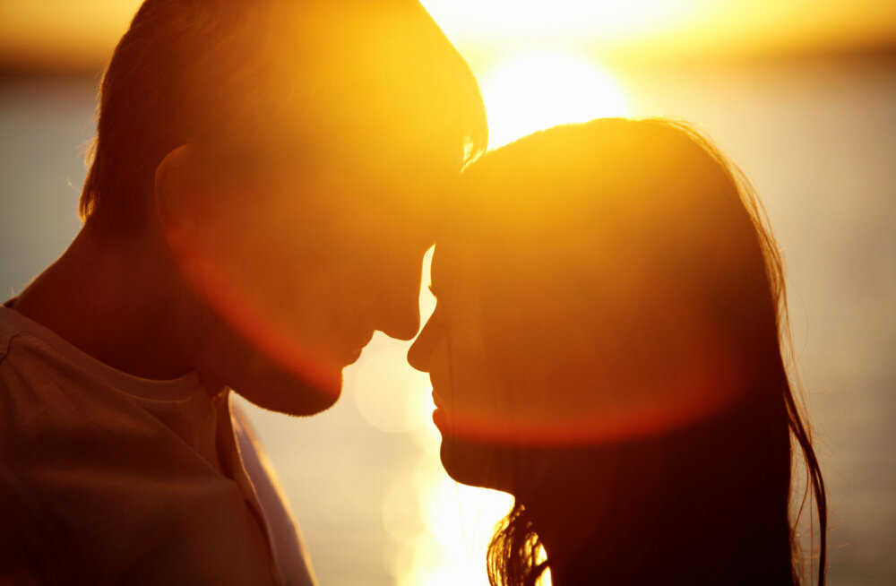 Sinu sodiaagimärk näitab ära, kas sinusse on lihtne armuda või mitte!