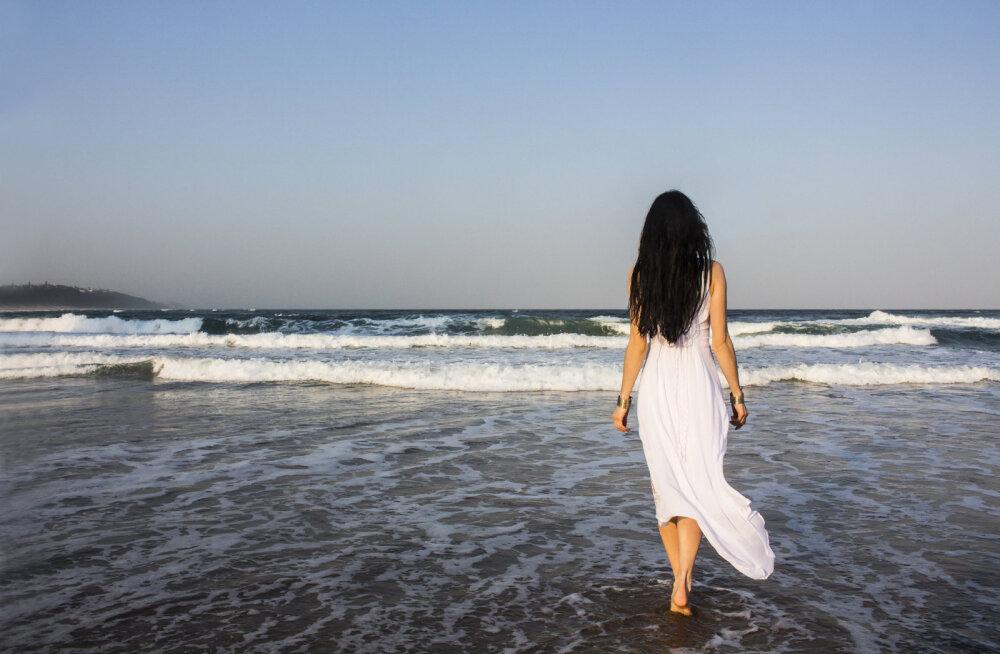 Peidetud tunded: kuidas tulla toime allasurutud emotsioonidega?
