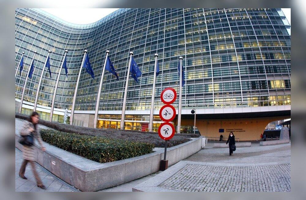 Еврокомиссия: усовершенствованная система EURES будет способствовать движению рабочей силы в ЕС