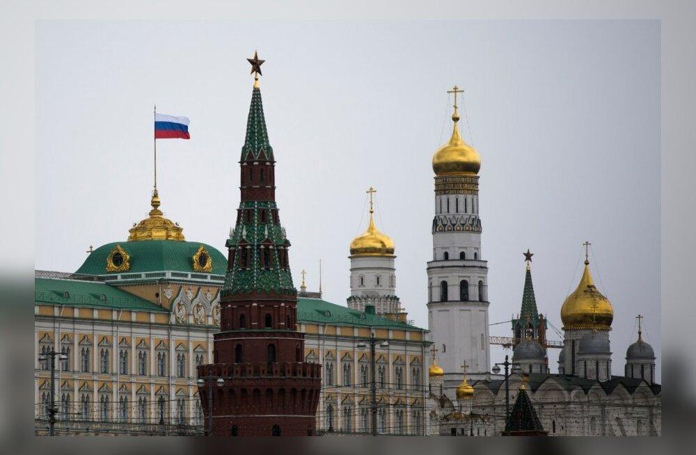 Fašismiga võitlev Putin tegutseb Euroopas kohati neonatsidest sõprade kaudu