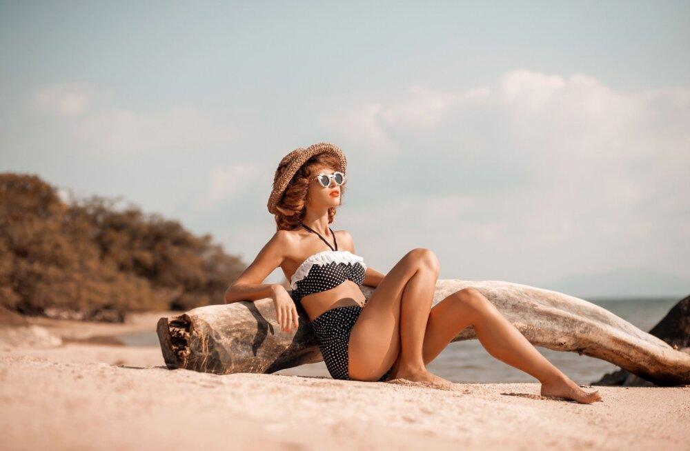 Tekst: Helene Randoja | Foto: Shutterstock
