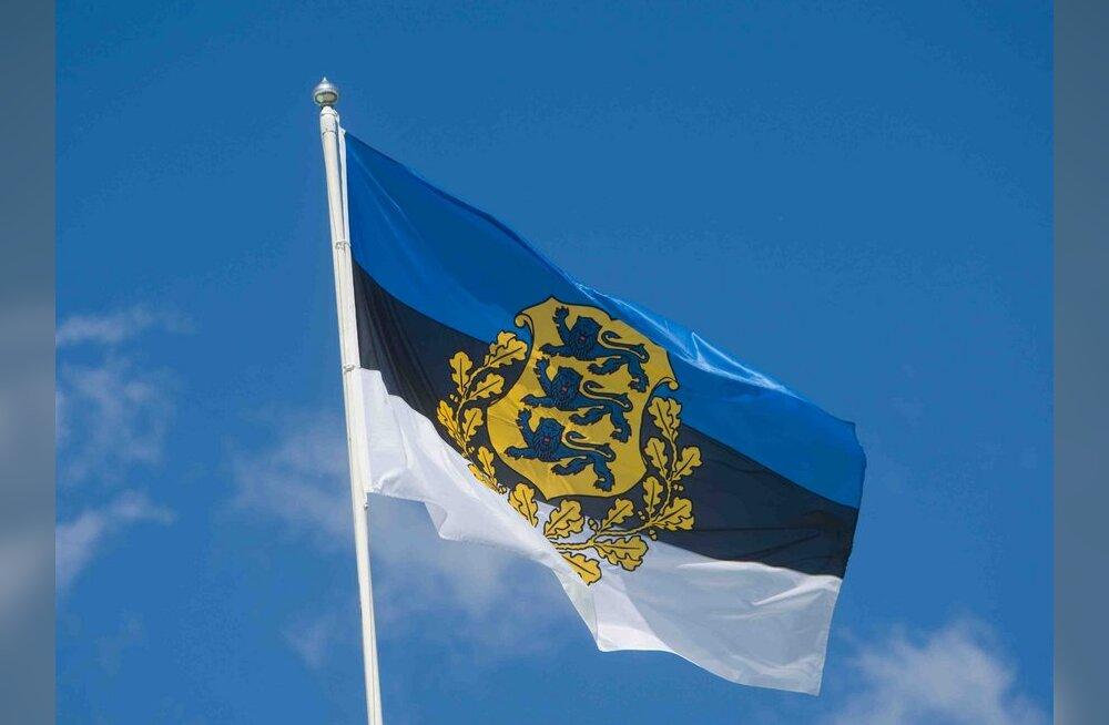 Saami põhjapõdrakasvatajad protestisid Rootsis norralaste rüüsteretkede vastu