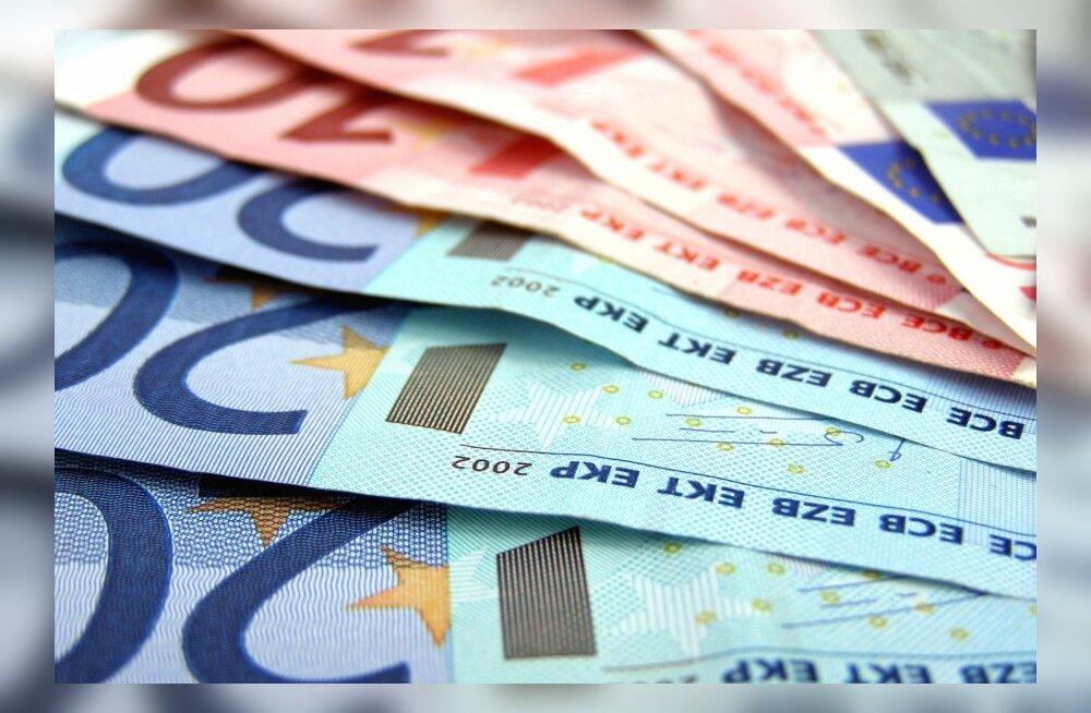 Kaubanduskoja ettepanek: kahekordistame päevaraha maksuvaba piirmäära