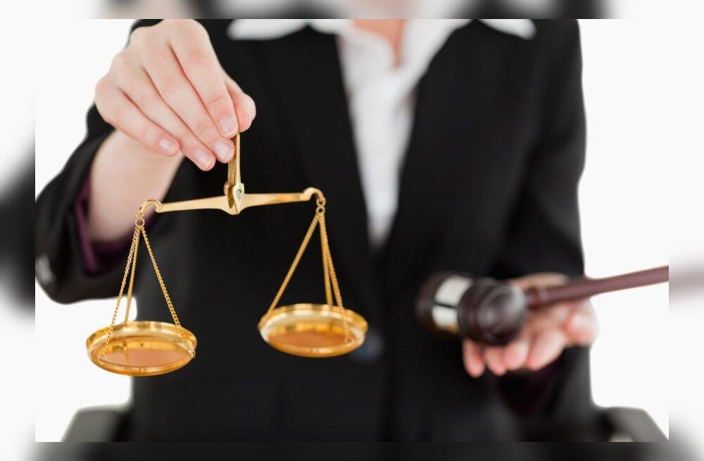 Kohtupraktika ebaühtlus soosib Tallinna linna erakoolide vastu