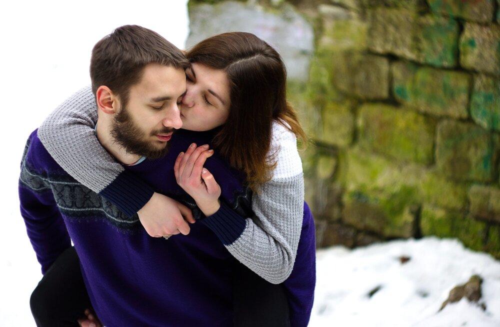"""Если он """"средненький"""" любовник: 7 советов сексологов, как исправить ситуацию"""