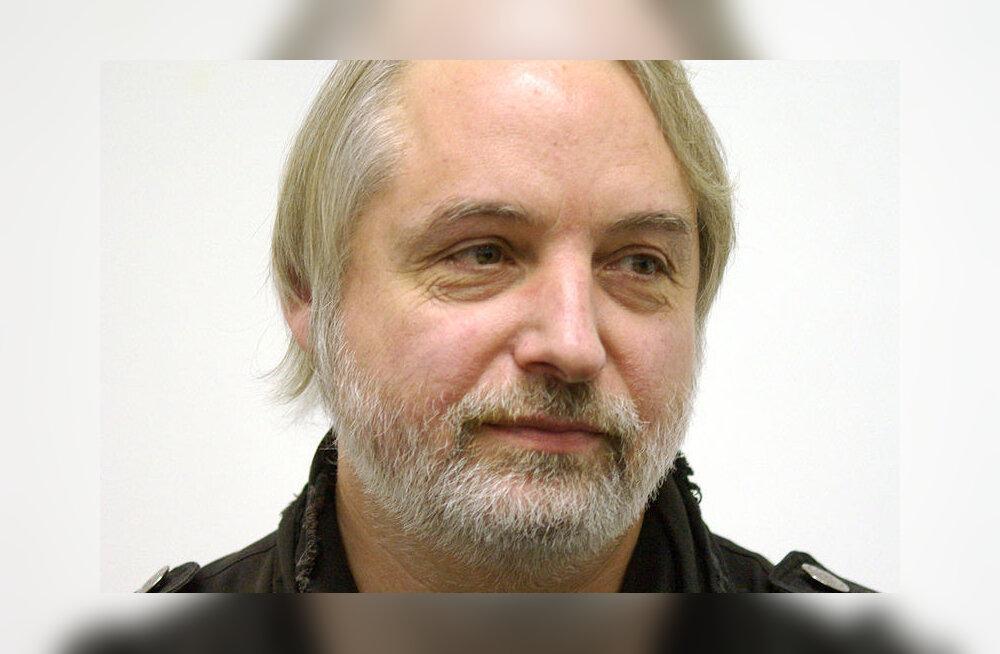 INTERVJUU | Vene ajaloolane: pole kahtlust, et Eesti okupeeriti