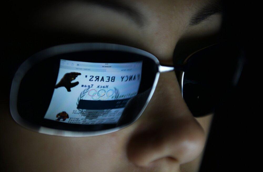 ÜLEVAADE: Millised Euroopa riigid süüdistavad Venemaad küberrünnakutes ja valimiste mõjutamises?