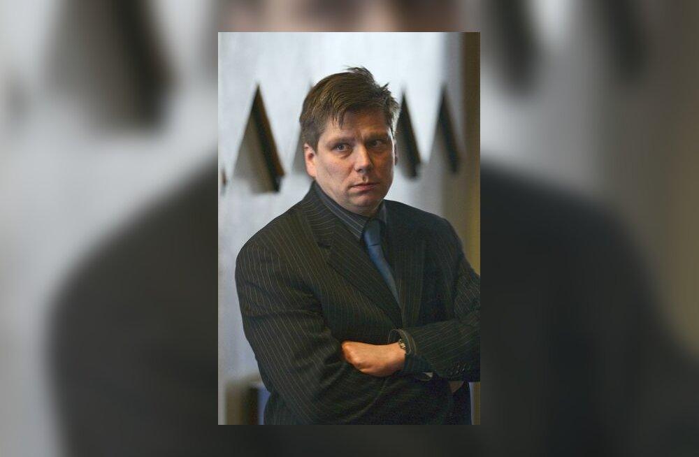Siim-Valmar Kiisler