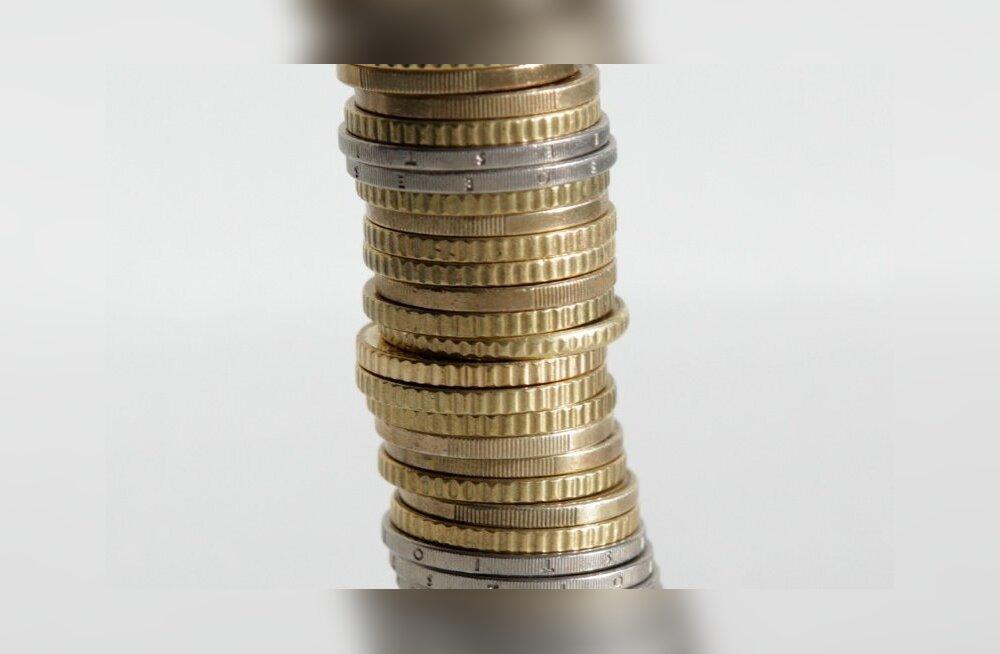 Прибыль Inbank за 9 месяцев — 6,3 миллиона евро
