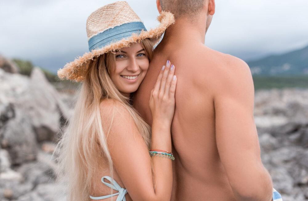 SODIAAGIMÄRGID JA ROMANTIKA: parim suhtealane nõuanne igale tähemärgile!