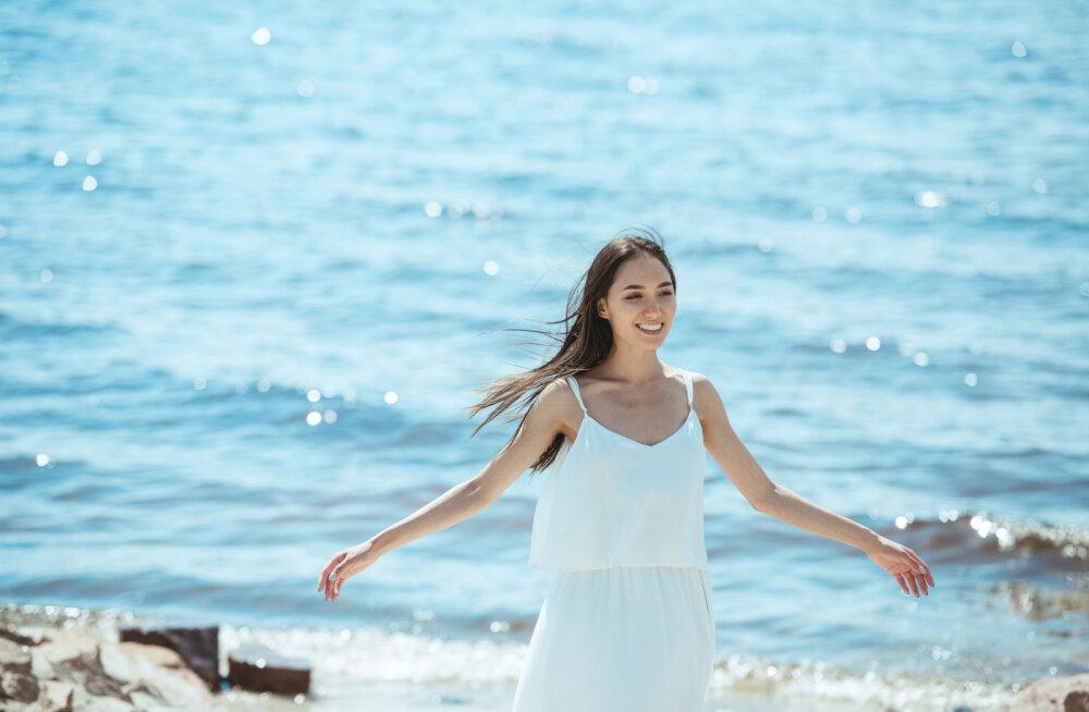 5 nippi, kuidas vabaneda segadusest oma elus
